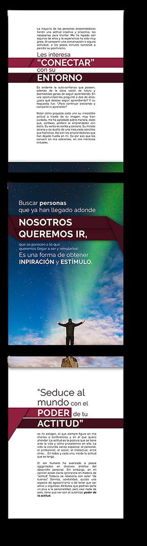 Ebook alessandra pucci-1.png