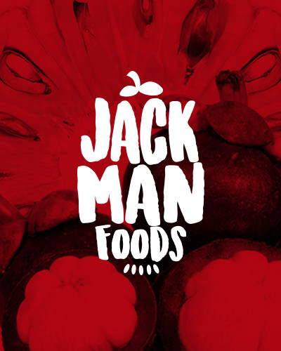 Repetidor Branding Jackman.jpg