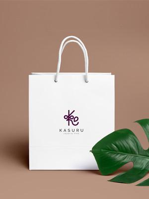 Repetidor Branding Kasuru.jpg