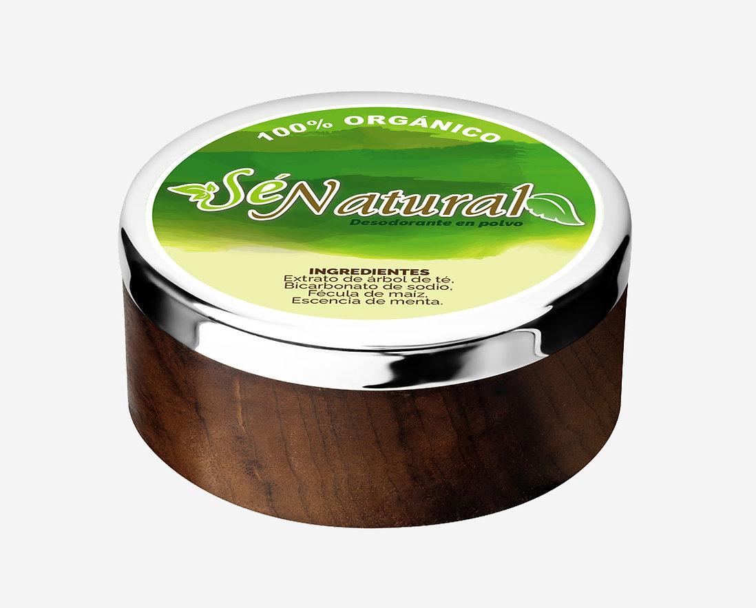 Ser Natural packaging5.jpg