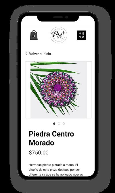 Mandala_Diseño_Web_Telefono1.png