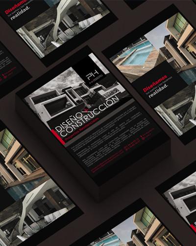 Repetidor_Diseño_Publicitario_PH_Arquite