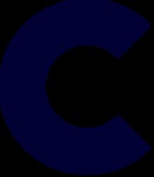 Branding Cefise Geometria.png
