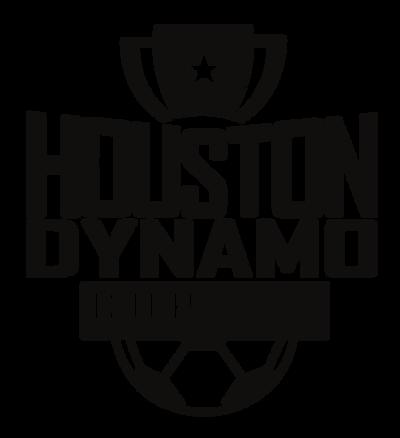 Logo Copa HDMX2019 1000x1000px.png