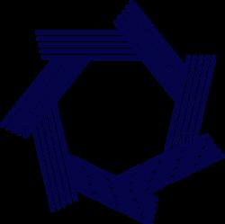 Branding Rema Geometria1.png