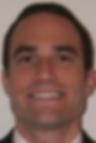 Daniel Master, hand surgeon in Boulder CO