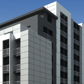 ipad-apartments-1jpg