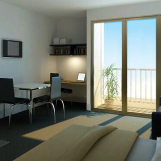 ipad-apartments-3jpg