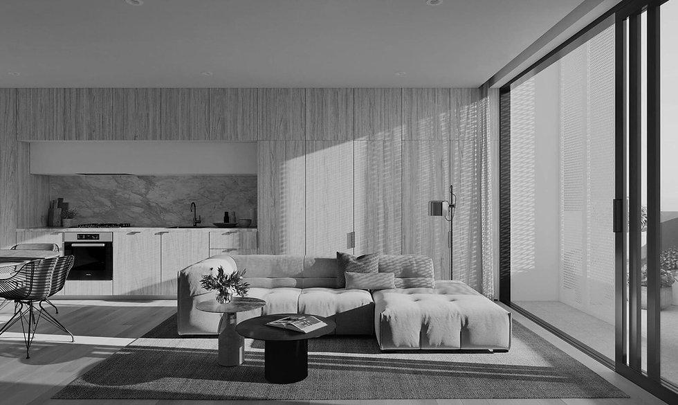 Barrett Lounge.jpg
