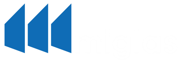 Miglas Windows