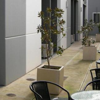 ipad-apartments-2jpg