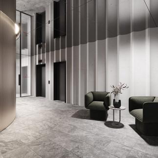 high-st-lobby-final.jpg