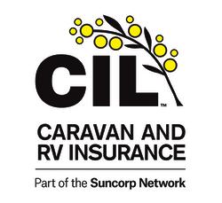 CIL-logo
