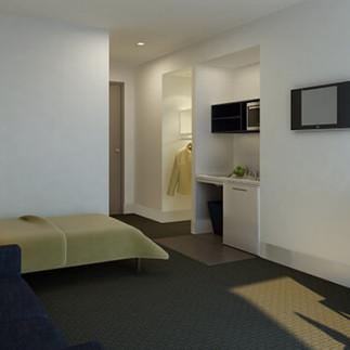 ipad-apartments-4jpg