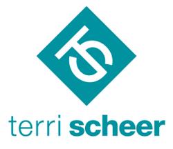 terri-scheer