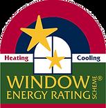 Window Energy