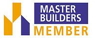 MBA-Member-logo.jpg