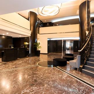 peppers-waymouth-hotel-lobby-reception2.jpg
