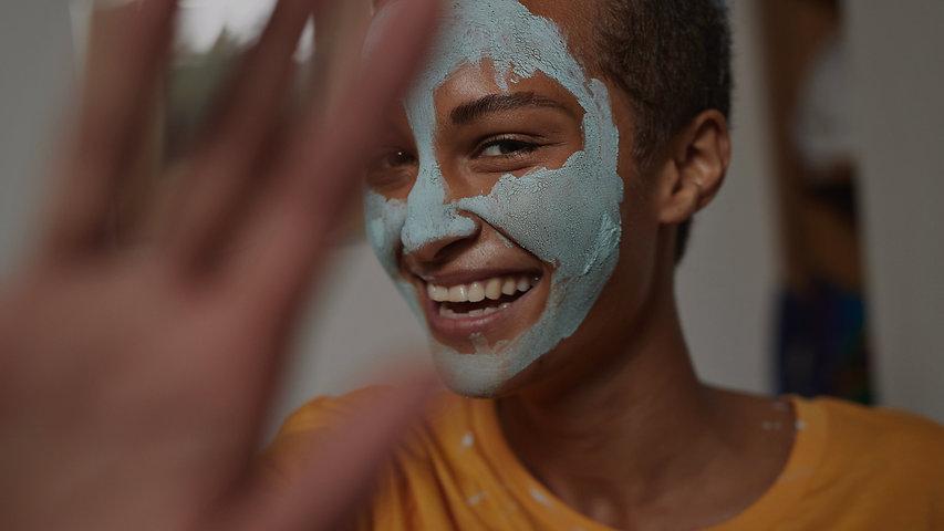 Face Mask_edited_edited.jpg