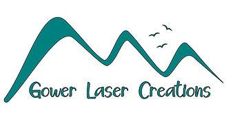 GOWER LCS final font logo-teal.jpeg