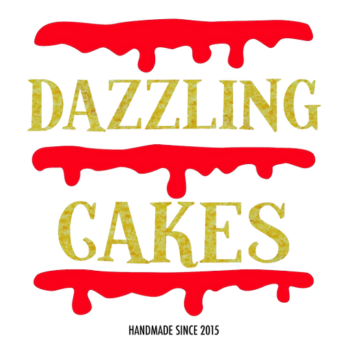 Dazzling Cakes.png