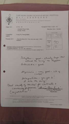 Mark Fung Mark sheet.JPG