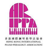 HKIPPA Logo (Smaller size).jpg