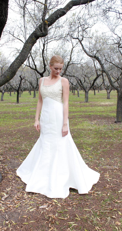 vestido de novia darya masum karimi_edited