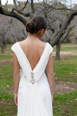 hombros_vestido_de_novia_Abasí_-_masum_karimi