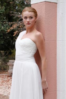vestido_de_novia_plisé_-_mk_ampliado