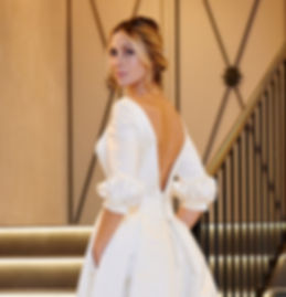 novias masum karimi alta costura