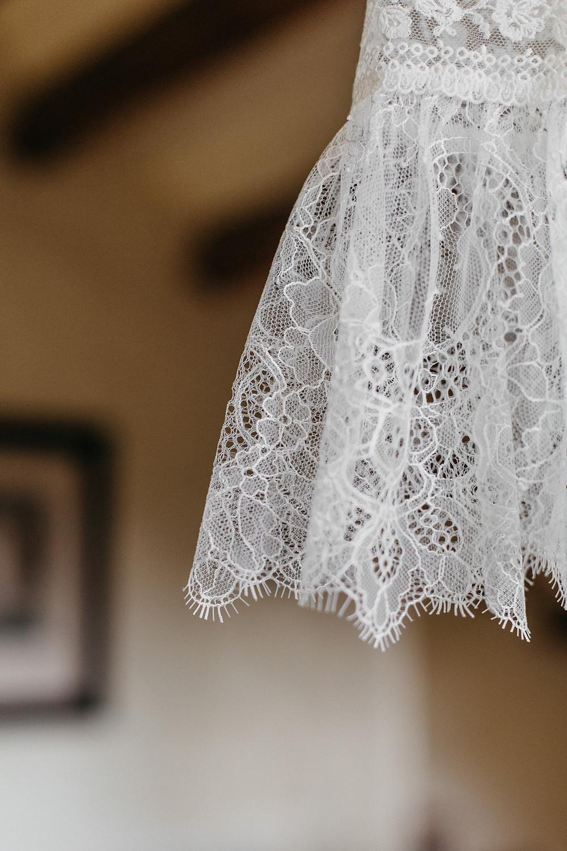 ideas mangas de novia