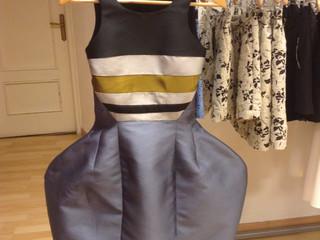 Parece que llega el verano - ponte un vestido ideal con diseño único