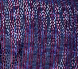 Camisa_básica_automáticos_T_edited.jpg