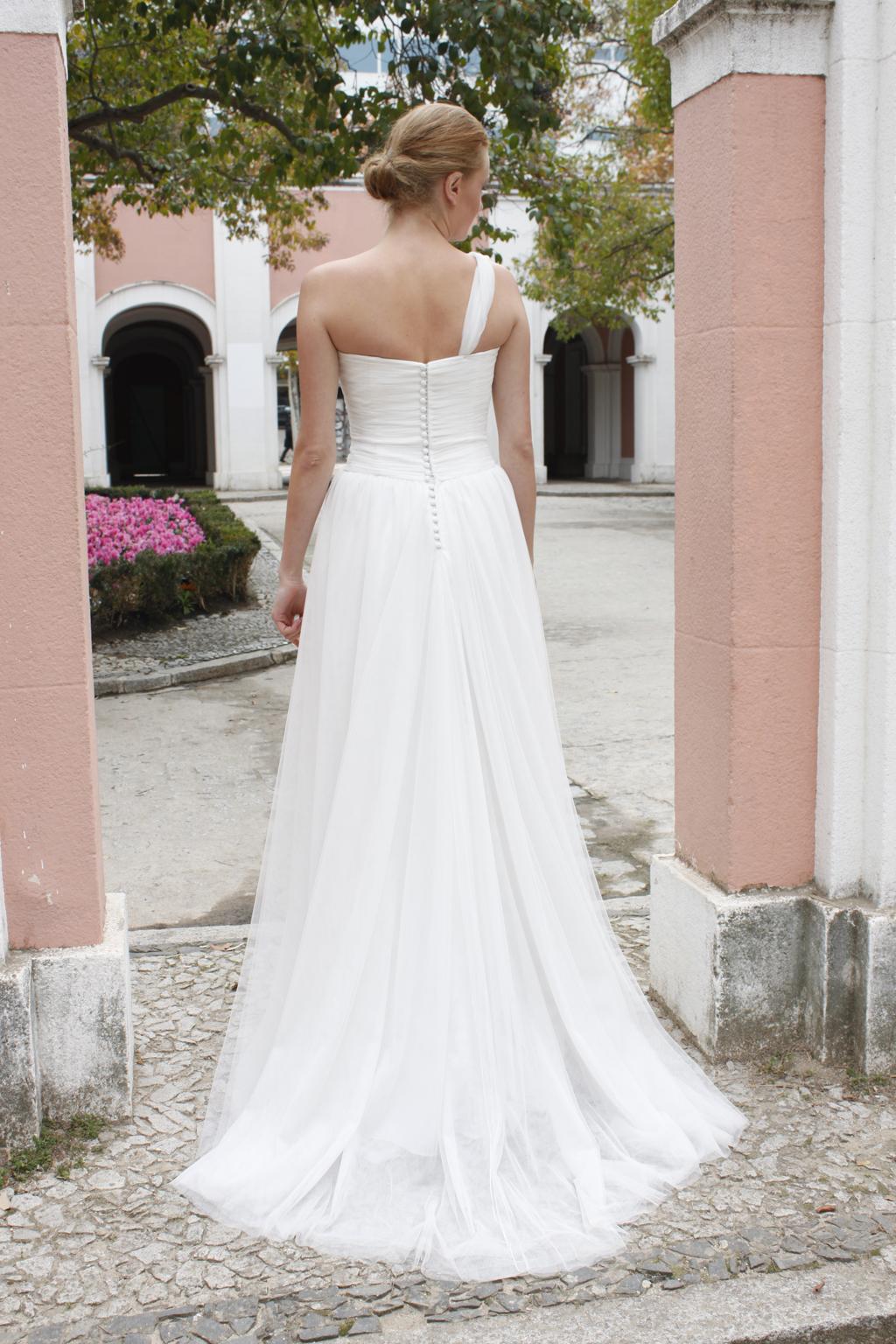 espalda_vestido_de_novia_plisé_-_masum_karimi