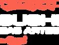 logo-v-site-sushi-das-artes.png