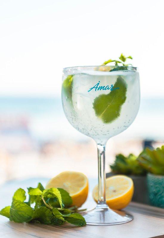 nosso-gin-tonica-classico.jpg