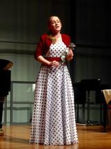 Sophie – Der Rosenkavalier