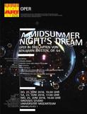 Midsummer%202018_edited.jpg