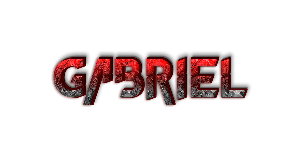 Gabriel Logo noOG.png