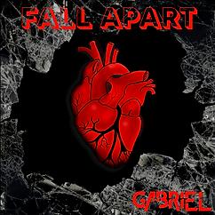 Fall Apart Heart.png