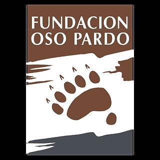 fundacion_oso (1).png