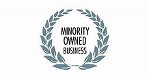 minorityowned1.jpeg