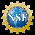 nsf-logo-300x300.png