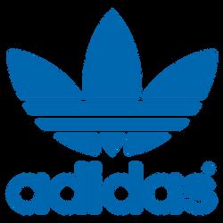 Наш клиент Адидас Adidas