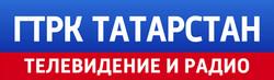 Наш клиент ГТРК Татарстан