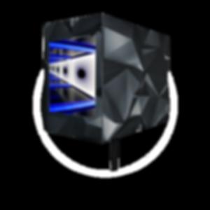LEDкалейдоскоп.png