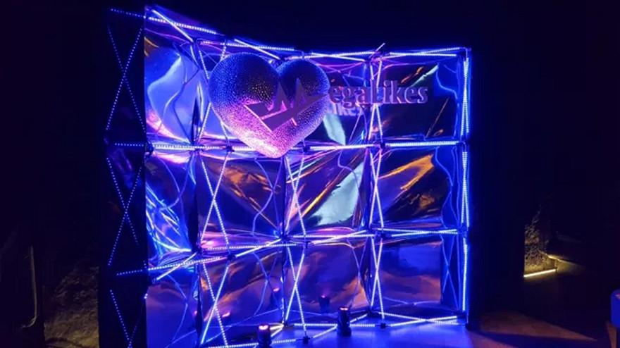 001_LED фотозона.jpg