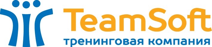 Наш клиент TeamSoft