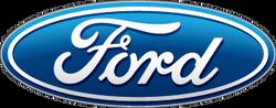Наш клиент Ford